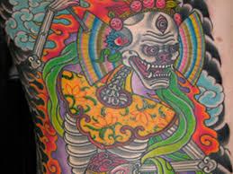 tattoo artist manhattan ks 1000 geometric tattoos ideas