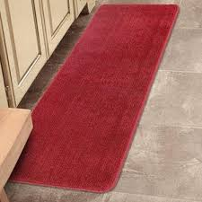 Bathroom Rugs And Mats 61