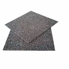 Patio Deck Tiles Rubber by 100 Rubber Paver Tiles Canada Pavers Interlocking Pavers