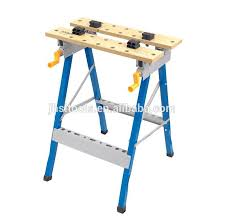 Portable Work Bench Mechanical Work Bench Mechanical Work Bench Suppliers And