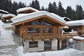 chalet houses luxury houses for sale in kitzbuehel gornik immobilien gmbh