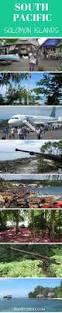 best 25 solomon islands ideas on pinterest shipwreck