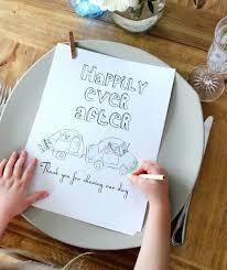 free wedding coloring book free wedding printable free