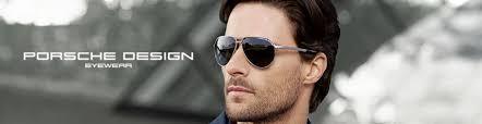 porsche design sonnenbrillen porsche design sonnenbrillen bei mister spex