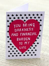 158 best be mine dark humor images on pinterest funny valentine