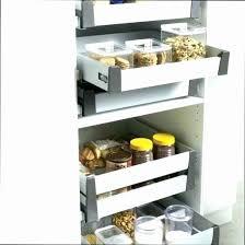meuble cuisine tiroir meuble cuisine tiroir coulissant beautiful ikea placard cuisine