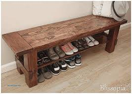 Entryway Bench Seat Storage Benches And Nightstands Awesome Entryway Benches With