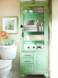 ideas for towel storage in small bathroom small bathroom storage cabinet malkutaproject co