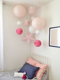 suspension chambre gar n 265 best deco chambre bb images on child room infant