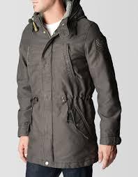need for men s parka coats styleskier