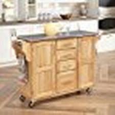 small portable kitchen island kitchen islands kitchen carts ebay