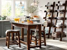 pottery barn kitchen ideas fair 40 pottery barn kitchens decorating design of kitchen design