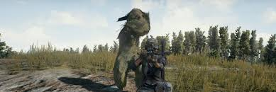 player unknown battlegrounds xbox one x trailer playerunknown s battlegrounds is coming to xbox one this year