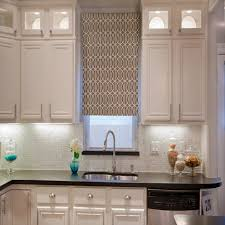 modern kitchen curtains ideas kitchen kitchen window curtains for fresh kitchen curtain ideas