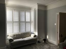 plantation shutters in colchester indigo shutters u0026 blinds ltd