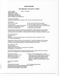professional cover letter sample examples for a job lifeguard swim
