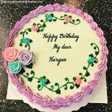 happy birthday birthday wishes for hargun