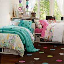 comfy chairs for bedroom teenagers bedroom desk chair for teenage girl comfy teenager room gaming