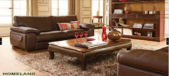 Sofa Made In Italy Leather Italia High Quality Italian Leather Sofas Made In Italy