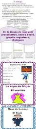Spanish 1 Worksheets 220 Best Spanish Lesson Plans High Images On Pinterest