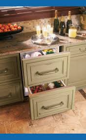 salvaged kitchen cabinets near me kitchen design salvaged kitchen cabinets for sale sell my used