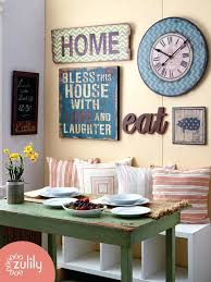 ideas for decorating kitchen walls how to decorate kitchen walls interior wall decoration ideas