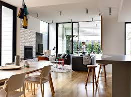 contemporary homes interior interior modern contemporary home design architecture interior