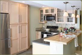Kitchen Cabinets Dallas Kitchen Cabinets Dallas Fort Worth Tehranway Decoration