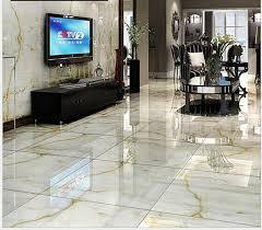 2017 ceramic tile 800 800 high end cast glazed tiles wear