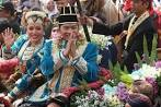 Image result for related:https://twitter.comimages.php?q=#JOKOWI&lang=en jokowi