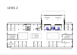 e house plans tingelstad hall floor plans department of residential life room