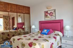 Casa Natura Schlafzimmer Finca Chayofa Chayofa Teneriffa Kanaren 24