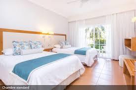 la chambre en direct hôtel be live collection canoa 5 dans vos agences de voyages agence