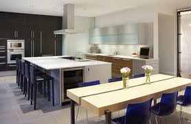 contemporary kitchen island ideas table bed kitchen furniture kitchen island ideas