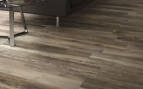 anatolia interiors kitchen bath u0026 home remodeling cabinets
