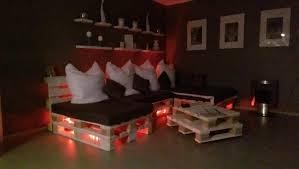 Schlafzimmer Bett Selber Bauen Funvit Com Zimmer Deko Im Shabby Stil