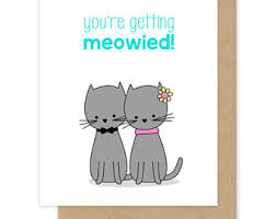 Funny Wedding Wishes Cards Wedding Congratulations Card For Bride And Groom Couple Funny