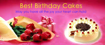 send birthday gifts birthday flowers to send gifts delivery in cakes and online sellit