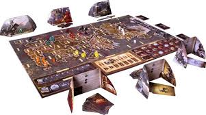 best black friday deals for board games amazon com a game of thrones the board game second edition