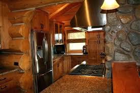 log cabin kitchen cabinets small cabin kitchens small log cabin kitchens cabin kitchen cabinets