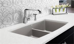 Blanco Kitchen Faucets Blanco Kitchen Faucets Sinks And Faucets Decoration