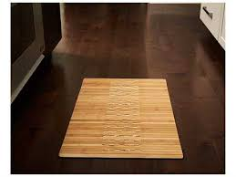 Bamboo Area Rugs Mats Bamboo Rugs Bamboo Area Rugs For Sale Luxedecor