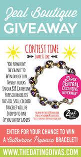 207 best blog giveaways images dating divas enter