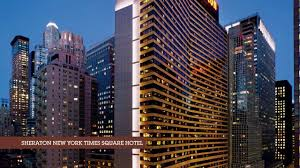 hotel fresh the manhattan at times square hotel new york ny home