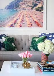 On Line Interior Design Best 25 Online Interior Design Services Ideas On Pinterest