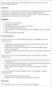 buy resume templates buy a college essay the lodges of colorado springs school