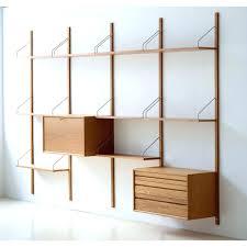 Wall Office Desk by Office Wall Organizer U2013 Ombitec Com