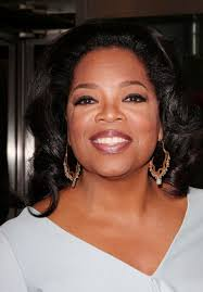 african american women over 50 winfrey black curly hairstyle for black women over