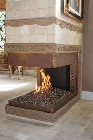 34 best gas fire pits images on pinterest gas fire pits gas