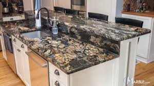 granite countertop us kitchen cabinet manufacturers stainless
